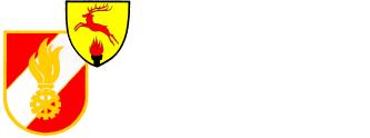FF Wiesenfeld Logo