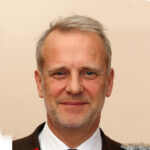 SB Bernhard Blasl