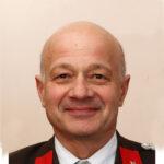 HBM Johann Friedl