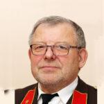 EBI Friedrich Himmel