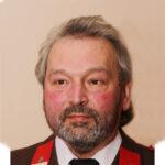 LM Ernst Koberwein