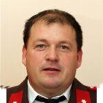 LM Hannes Mayerhofer