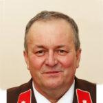 ASB Johann Rotheneder