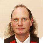 HLM Markus Veith