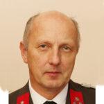 EHLM Josef Voglauer